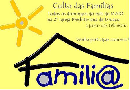 Jornal Cidade Uruaçu Go